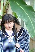 【'11-0228】動物園之叁:IMG_5698.JPG