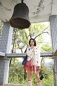 菁桐˙平溪˙十分˙九份 ~ PART II:IMG_0107.JPG
