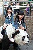 【'11-0228】動物園之貳:IMG_2882.JPG