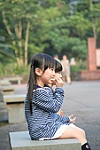 【'11-0228】動物園之叁:IMG_5916.JPG