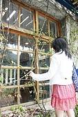菁桐˙平溪˙十分˙九份 ~ PART II:IMG_0088.JPG
