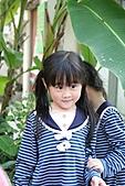 【'11-0228】動物園之叁:IMG_5699.JPG