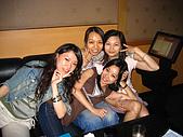 公司聚餐番外篇之好樂迪{2007-9-14}:~~舒ㄏㄨˊ辣