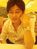 午茶之蘋果工坊:DSC09265.JPG