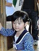 【′11-0228】動物園:DSC05040.JPG