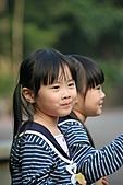 【'11-0228】動物園之叁:IMG_5917.JPG
