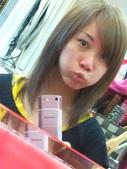 【'11-0709】 新髮色+變形金剛  趴兔:照片005.jpg