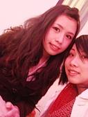 【 0424 】力文喜宴:DSC00077.JPG