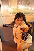 【'11-0228】動物園之叁:IMG_6140.JPG