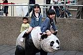 【'11-0228】動物園之貳:IMG_2883.JPG