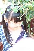 【'11-0228】動物園之叁:IMG_5639.JPG