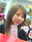 【'11-0709】 新髮色+變形金剛  趴兔:照片012.jpg