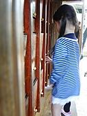 【′11-0228】動物園:DSC05043.JPG