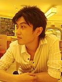 午茶之蘋果工坊:DSC09266.JPG
