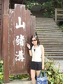 遊˙高雄 & 小琉球:DSC07718.JPG