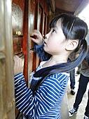 【′11-0228】動物園:DSC05044.JPG