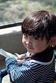【'11-0228】動物園之貳:IMG_2768.JPG