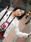 【0321】九份˙基隆鬥陣去 βγ 黃金博物館:DSC00380.JPG