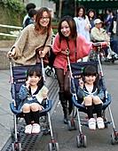 【'11-0228】動物園之貳:IMG_2884.JPG