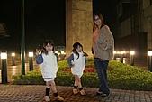 【'11-0228】動物園之叁:IMG_6145.JPG