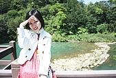 菁桐˙平溪˙十分˙九份 ~ PART II:IMG_0109.JPG
