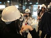 【0321】九份˙基隆鬥陣去 βγ 黃金博物館:DSC00387.JPG