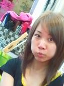 【'11-0709】 新髮色+變形金剛  趴兔:照片013.jpg