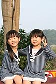 【'11-0228】動物園之叁:IMG_5865.JPG