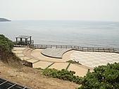 遊˙高雄 & 小琉球:DSC07365.JPG