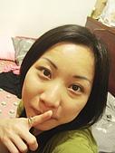無聊來自拍~*:DSC08388.JPG