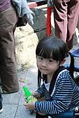 【'11-0228】動物園之貳:IMG_2770.JPG