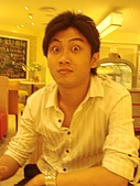 午茶之蘋果工坊:DSC09267.JPG