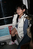 【'11-0228】動物園之叁:IMG_6057.JPG