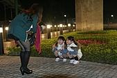 【'11-0228】動物園之叁:IMG_6155.JPG