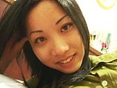 無聊來自拍~*:DSC08394.JPG