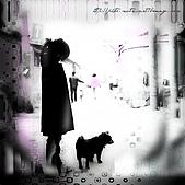─═★ 日誌限定 ★═─:人與狗.jpg