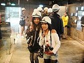 【0321】九份˙基隆鬥陣去 βγ 黃金博物館:DSC00388.JPG