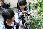 【'11-0228】動物園之叁:IMG_5703.JPG