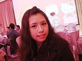 【 0424 】力文喜宴:DSC00083.JPG