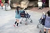 【'11-0228】動物園之貳:IMG_2835.JPG