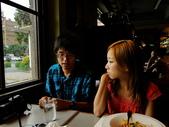 【'11-0807】 華山隨拍:DSC06123.JPG