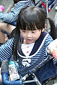 【'11-0228】動物園之叁:IMG_5586.JPG