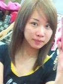 【'11-0709】 新髮色+變形金剛  趴兔:照片014.jpg