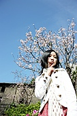 菁桐˙平溪˙十分˙九份 ~ PART II:IMG_0140.JPG
