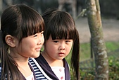 【'11-0228】動物園之叁:IMG_5866.JPG
