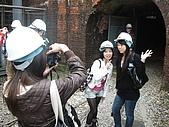 【0321】九份˙基隆鬥陣去 βγ 黃金博物館:DSC00391.JPG