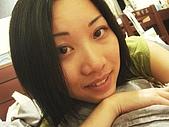 無聊來自拍~*:DSC08398.JPG