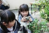 【'11-0228】動物園之叁:IMG_5704.JPG