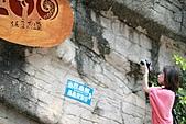 【'11-0228】動物園之貳:IMG_2837.JPG