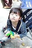 【'11-0228】動物園之貳:IMG_2772.JPG